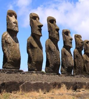 Chile_Osterinsel_Moai_RapaNui-2010