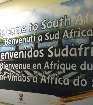 Suedafrika-Kapstadt-WM2010