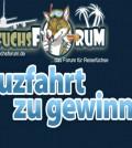 Reisefuchsforum_logo