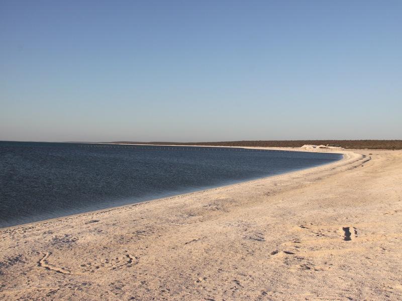 Australien-Coral-Bay-07