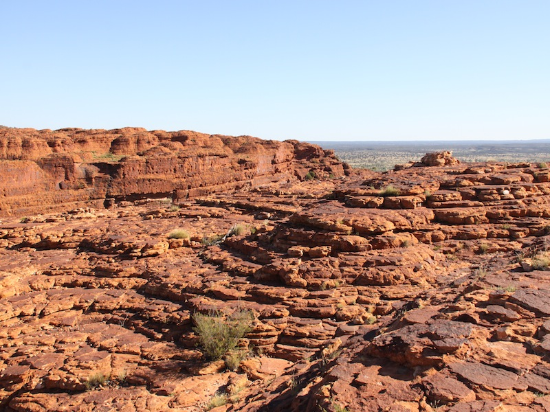 Australien-Outback-Kings-Canyon-02