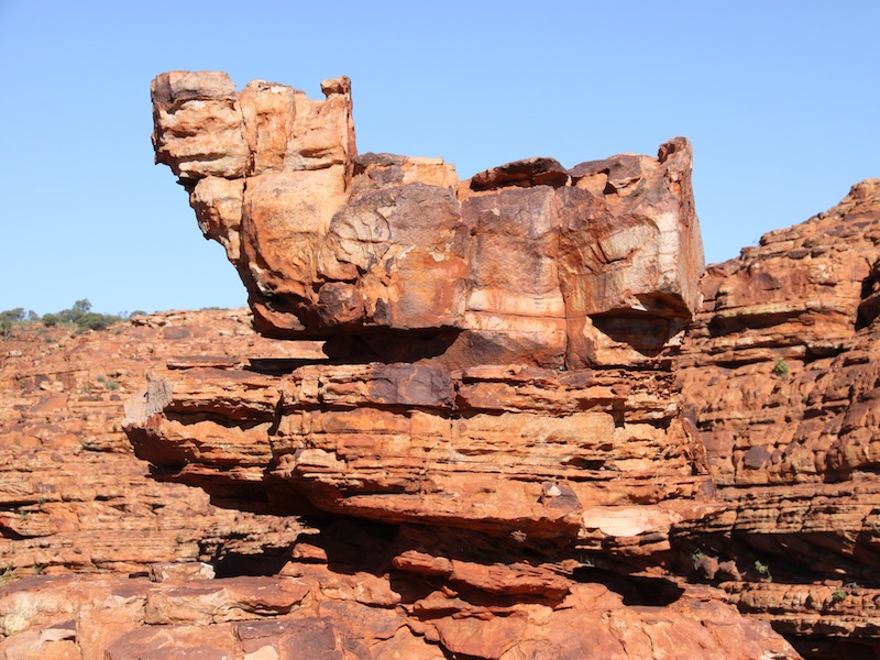 Australien-Outback-Kings-Canyon-03