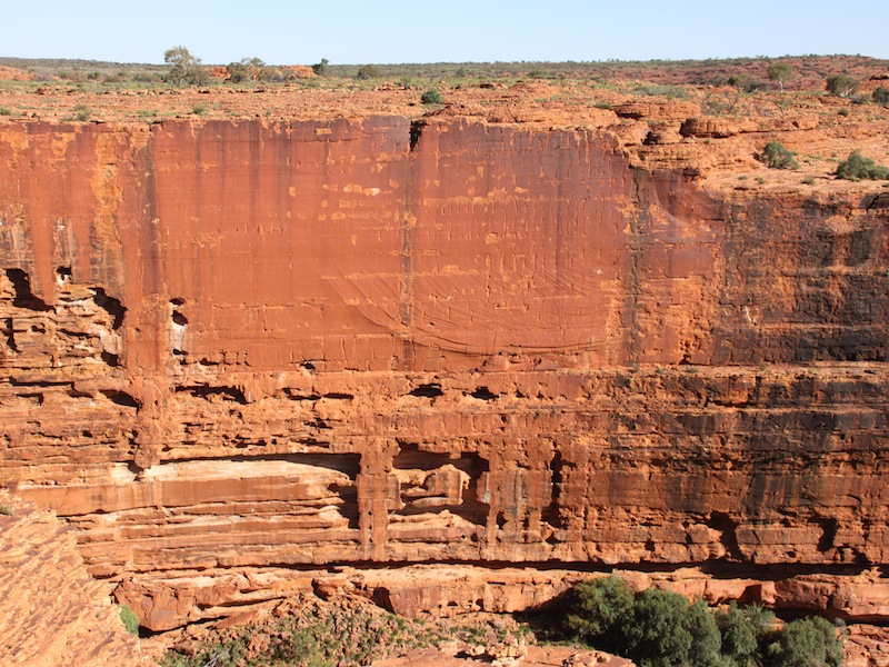 Australien-Outback-Kings-Canyon-04