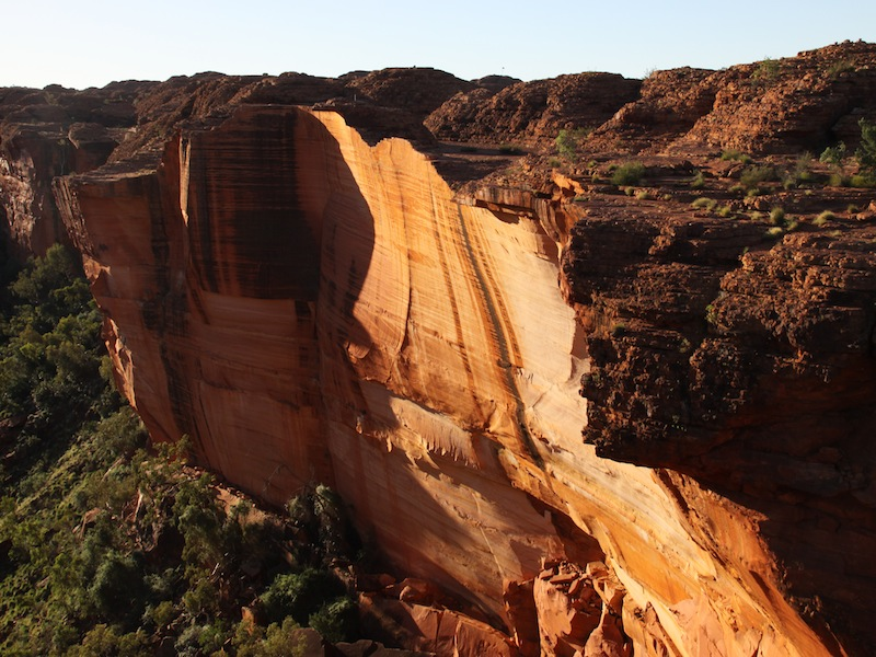Australien-Outback-Kings-Canyon-07