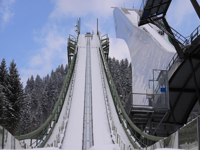 Deutschland-Zugspitze-01
