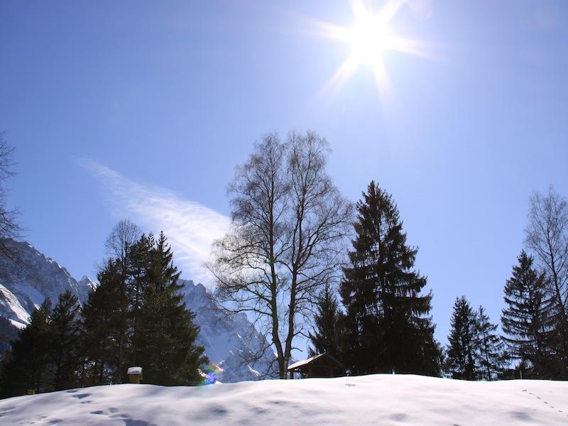 Deutschland-Zugspitze-04