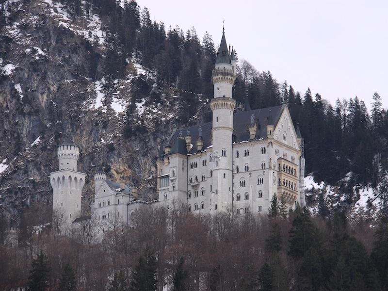 Deutschland-Zugspitze-16