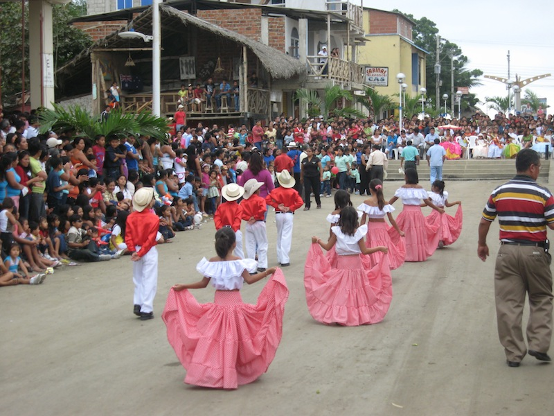 Ecuador-Puerto-Lopez-10
