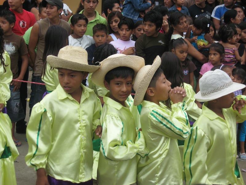 Ecuador-Puerto-Lopez-11