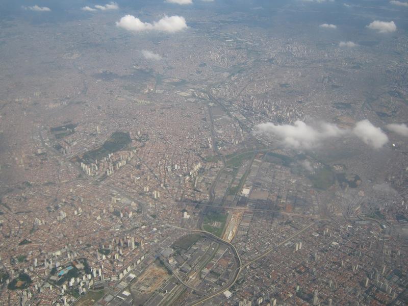 Argentinien-Buenos-Aires-01