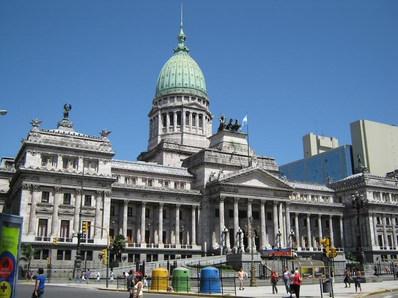 Argentinien-Buenos-Aires-03