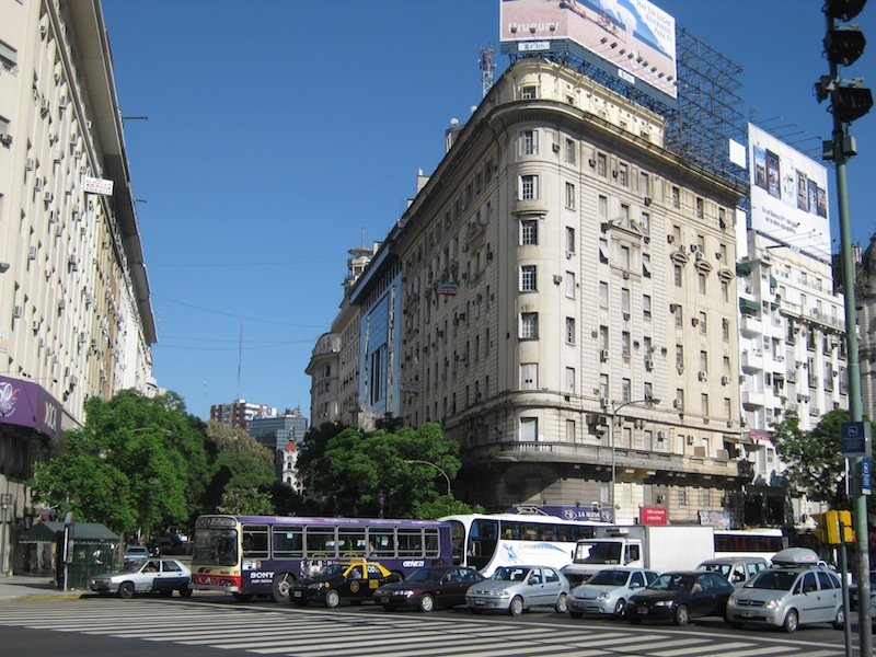 Argentinien-Buenos-Aires-05