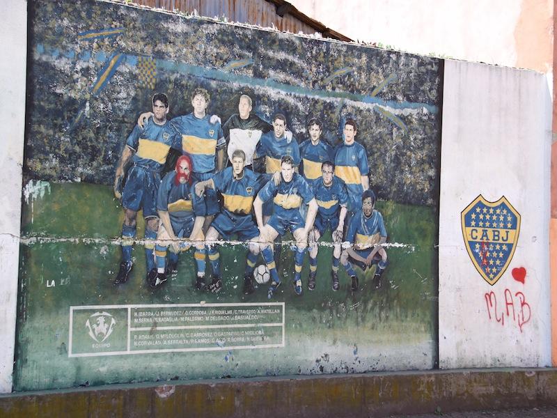 Argentinien-Buenos-Aires-22
