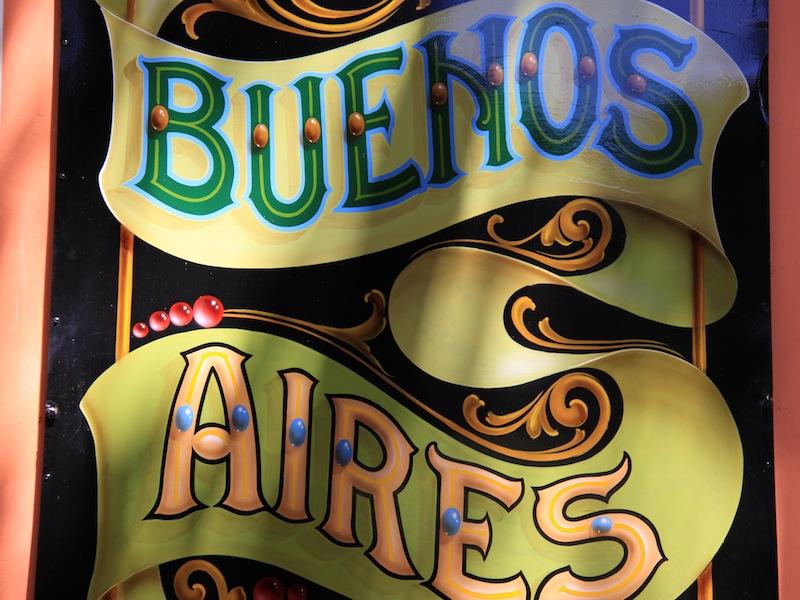Argentinien-Buenos-Aires-24
