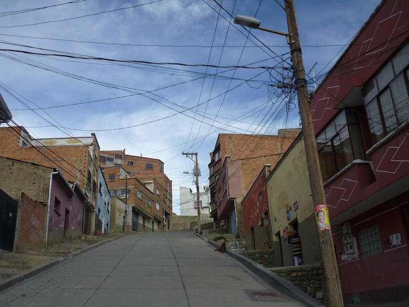 Bolivien-La-Paz-16