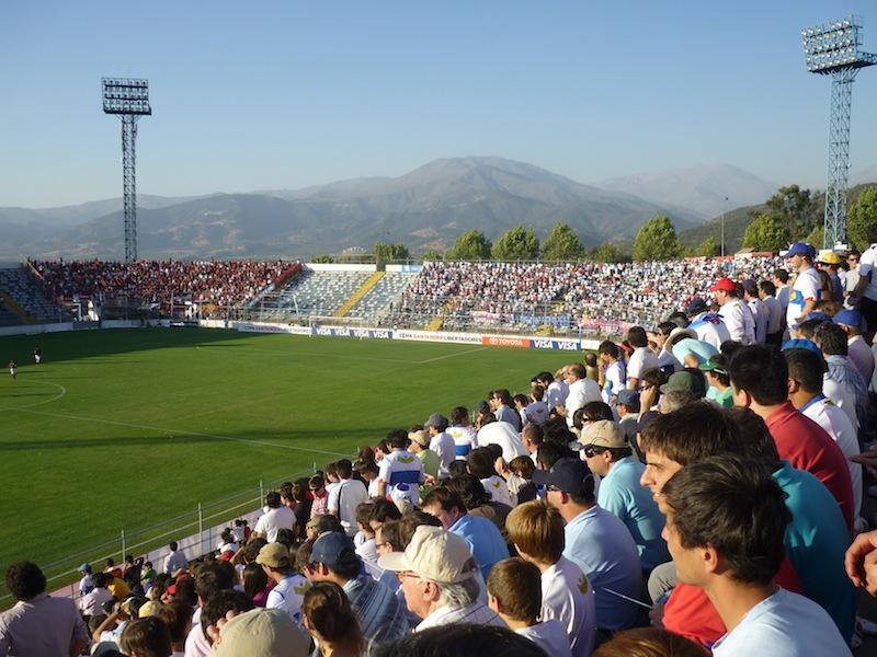 Chile-Santiago-de-Chile-11