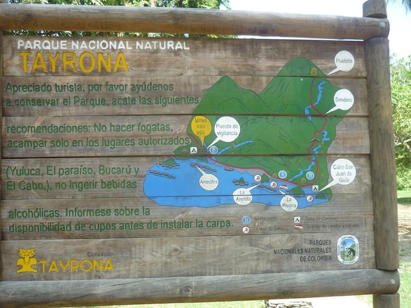 Kolumbien-Tayrona-Nationalpark-07