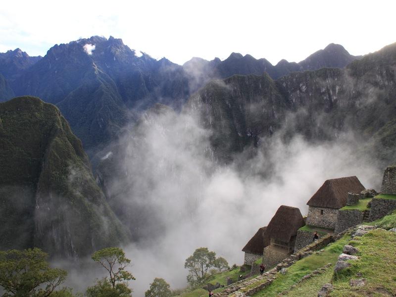 Peru-Machu-Picchu-04