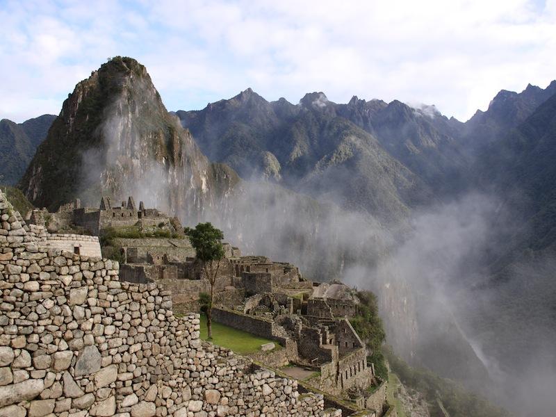 Peru-Machu-Picchu-06