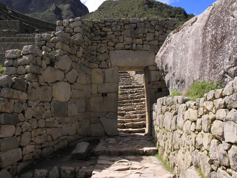 Peru-Machu-Picchu-10
