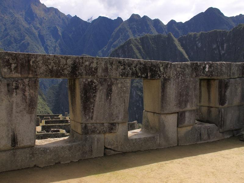 Peru-Machu-Picchu-12
