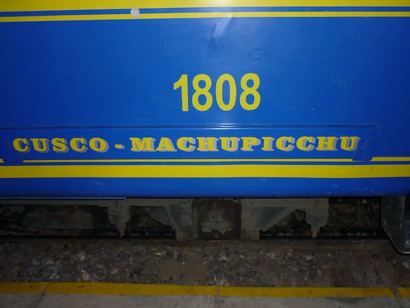 Peru-Machu-Picchu-15
