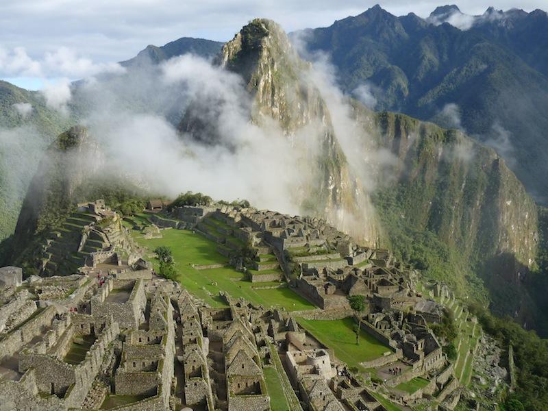 Peru-Machu-Picchu-16