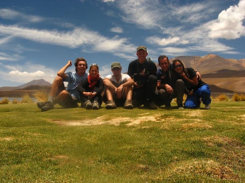 Peru-Salar-de-Uyuni-01
