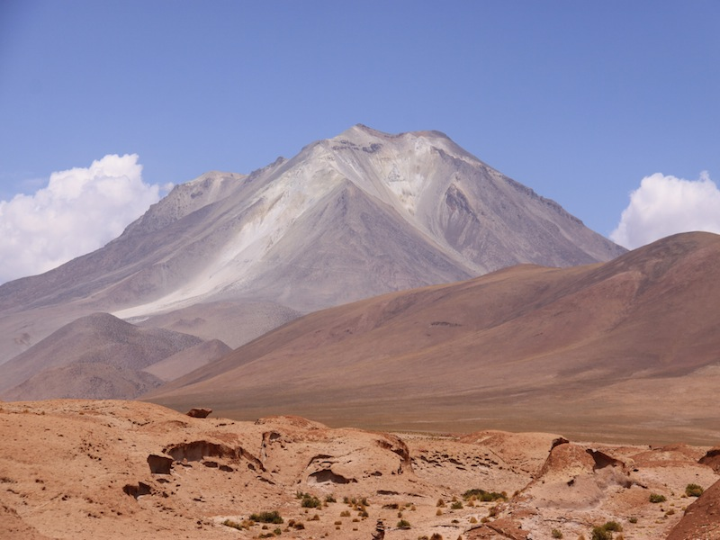Peru-Salar-de-Uyuni-15