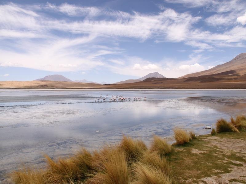 Peru-Salar-de-Uyuni-20